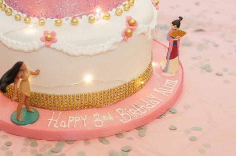 mulan happy birthday